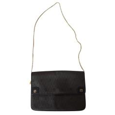 Non-Leather Clutch Dior