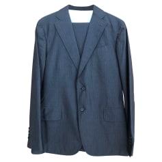 Complete Suit Façonnable