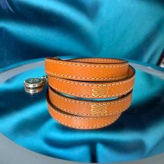 Bracelet Lancel