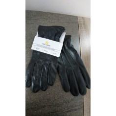 Gloves salt & hidde