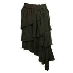 Midi Skirt Isabel Marant Etoile