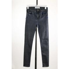 Jeans slim Iro  pas cher
