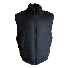 Down Jacket Eric Bompard
