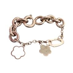 Bracelet Christofle  pas cher