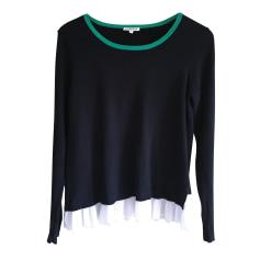 Sweater Claudie Pierlot