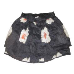 Mini Skirt Isabel Marant Etoile
