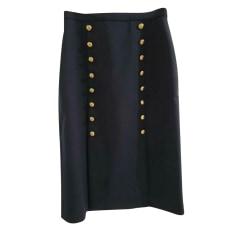 Midi Skirt Michael Kors