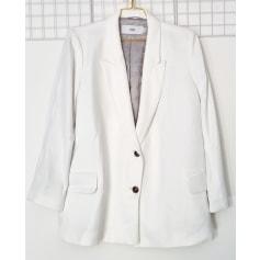 Blazer, veste tailleur Closed  pas cher