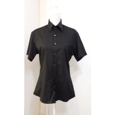 Short-sleeved Shirt Guess