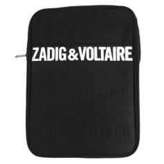 Clutch Zadig & Voltaire