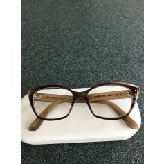 Eyeglass Frames Jean Lafont