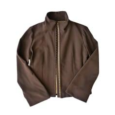 Jacket Iro