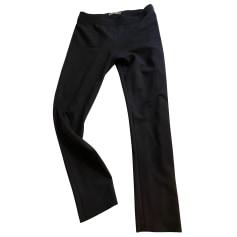 Straight Leg Pants APC