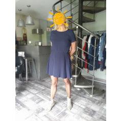 Robe mi-longue Sessun  pas cher