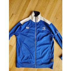 Tracksuit Top Canterbury of New Zealand