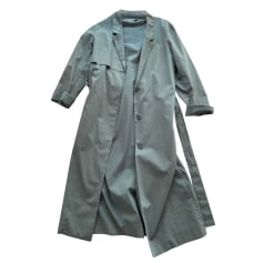 Imperméable, trench Cos  pas cher