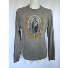 T-shirt Dolce & Gabbana