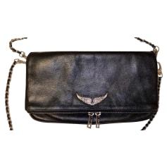 Handtasche Leder Zadig & Voltaire