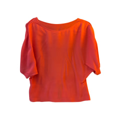 Top, T-shirt See By Chloe