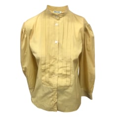 Shirt Giorgio Armani