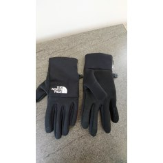 Gloves The North Face