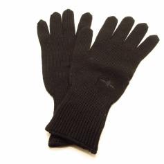 Gloves Dior