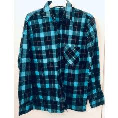 Shirt 100% Vintage