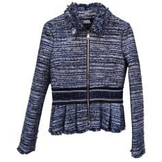 Jacket Karl Lagerfeld