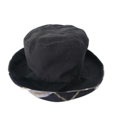 Chapeau Burberry  pas cher