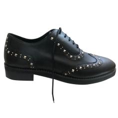 Loafers Claudie Pierlot