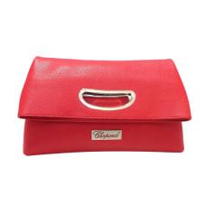 Handtasche Leder Chopard