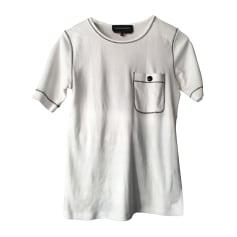 Top, T-shirt Vanessa Seward