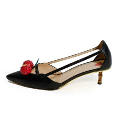 Chaussures de danse  Gucci  pas cher