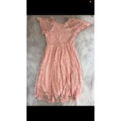 Maternity Dress Asos