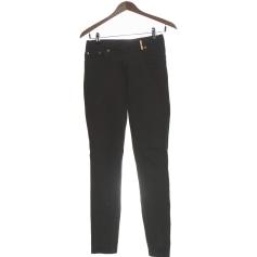 Jeans slim Kenzo