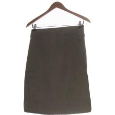 Midi Skirt Sessun