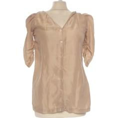 Top, t-shirt Tara Jarmon