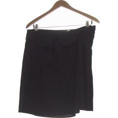 Midi Skirt Comptoir Des Cotonniers