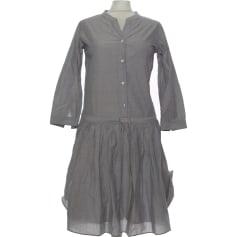 Robe courte Uniqlo  pas cher