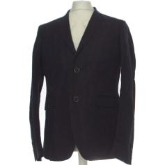 Suit Jacket Devred
