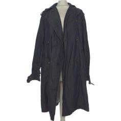 Robe courte Promod  pas cher