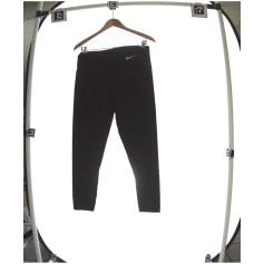 Skinny Pants, Cigarette Pants Nike