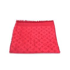 Schals Louis Vuitton