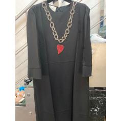 Robe courte Gucci  pas cher
