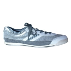 Sports Sneakers Tod's