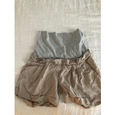 Maternity Shorts Envie de Fraises