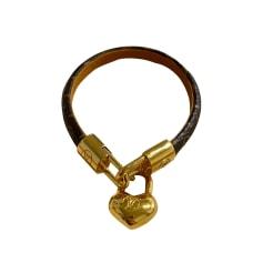 Bracelet Louis Vuitton