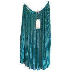 Maxi Skirt Comptoir Des Cotonniers