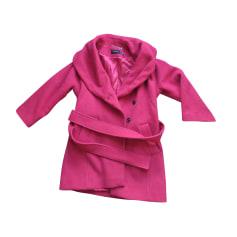 Coat Karen Millen