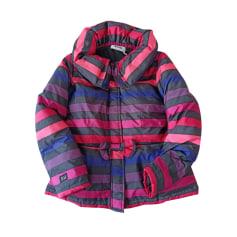 Down Jacket Sonia Rykiel